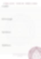 Screen Shot 2020-03-18 at 2.19.04 pm.png