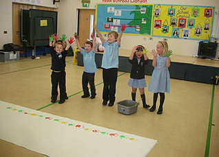 how to develop social skills of learners
