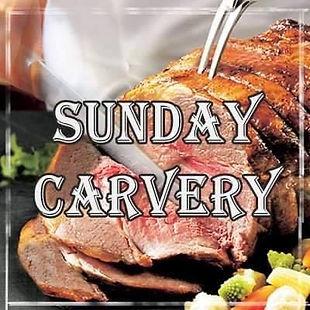 Sunday Carvery.JPG