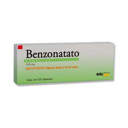 medicamentos corticosteroides para asma