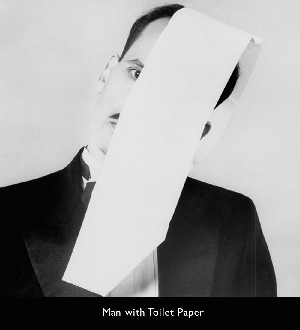 Man w Toilet Paper.jpg