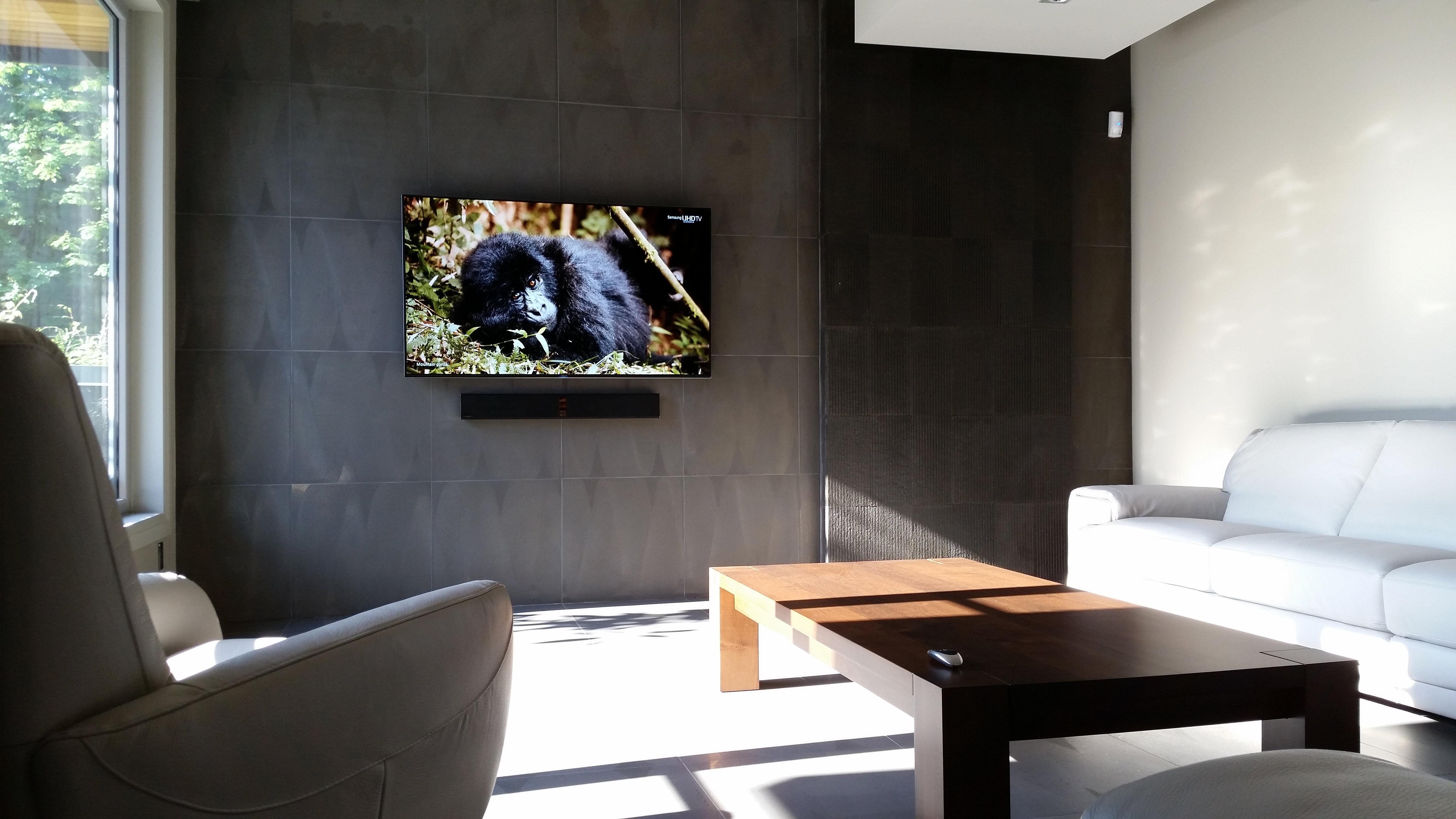 av lounge audio video vancouver home theatre home