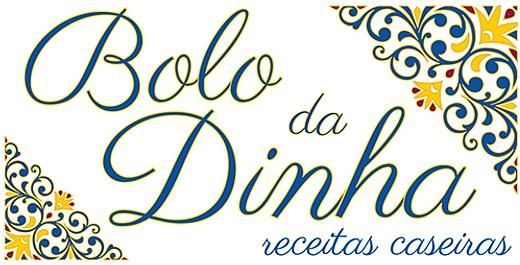 bolo, caseiro, zona-oeste,osasco, São Paulo