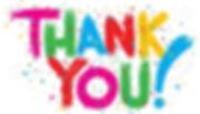 Thank-you-1024x597-1160x665.jpg
