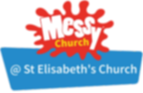 Messy_Church__ St Elisabeth's Church (00