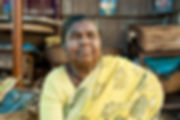 Indian Woman Karnataka Wesley Storey photographer
