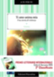 Ti_amo_anima_mia_cop.-bookrep.jpg