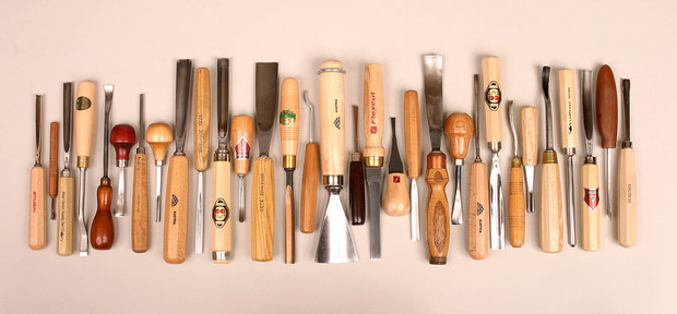 What to look for when buying carving tools ellenwoodarts