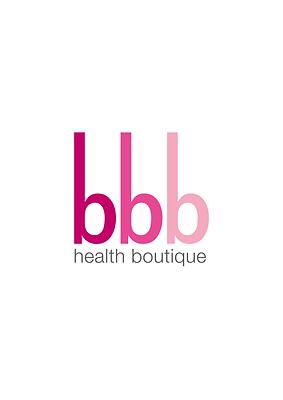 logo_health_boutique.png