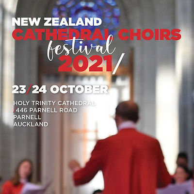 NZ Cathedral Choirs Festival SQ_edited.jpg