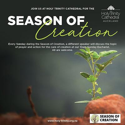 Seasons of Creation poster_edited.jpg