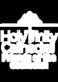 Friends logo white transp.png
