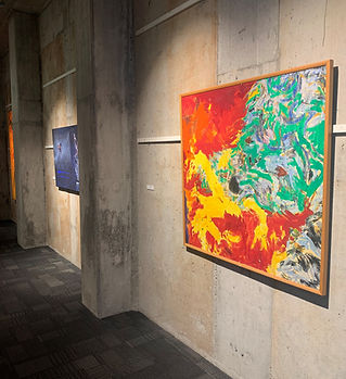 new gallery.jpg