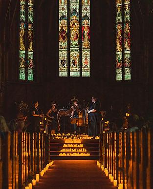 Candlelightexperience-StMarysAuckland-82