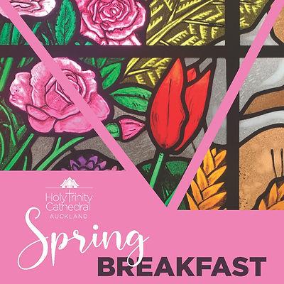 Spring Breakfast 2021_edited.jpg