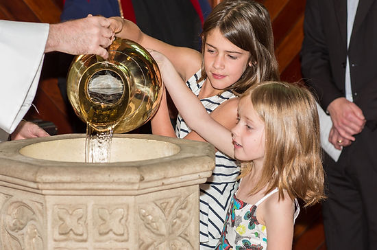 Wear Baptism Nov 2013.jpg