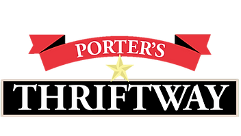 Porter's Thriftway