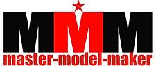Source Master Model Maker