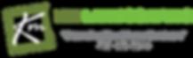 KM-LANDSCAPING-LOGO-H-Phone%20(2)_edited
