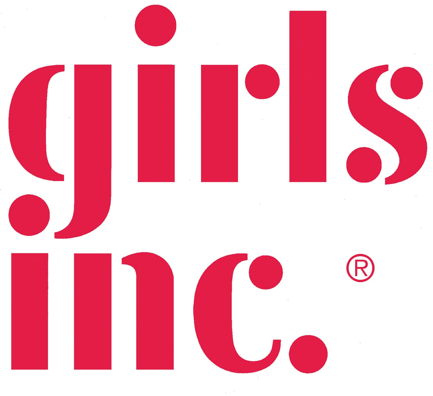 girls inc of greater los angeles