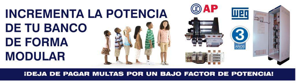 BANNER BANCOS DE CAPACITORES_3.jpg