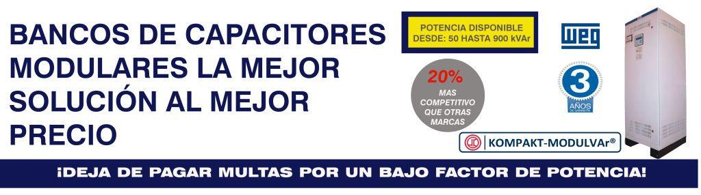 BANNER BANCOS DE CAPACITORES_1.jpg