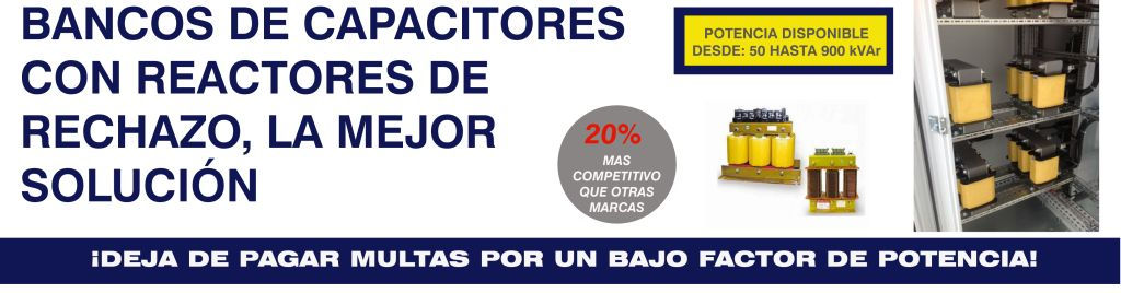 BANNER BANCOS DE CAPACITORES_4.jpg