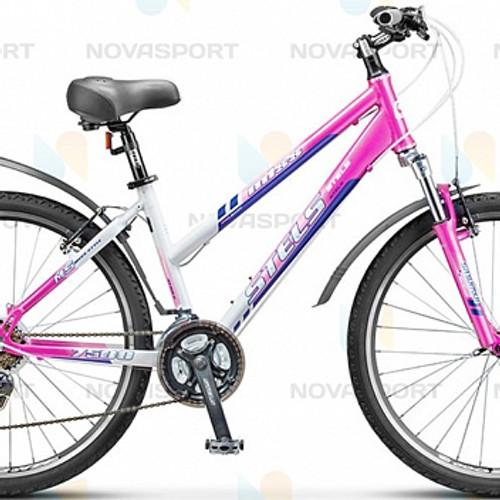 велосипеды стелс максимальная нагрузка плотнее материал