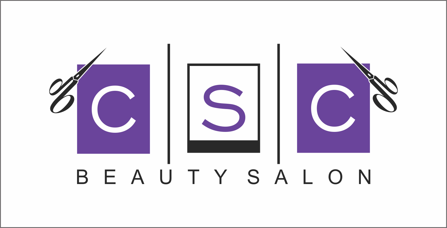 Beauty salon in orlando orlando csc beauty salon for About beauty salon