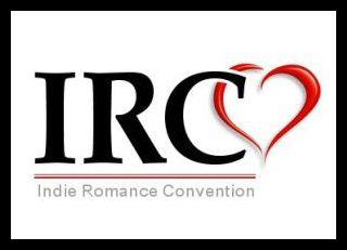 2015 IRC