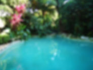 Ek Balam Eco Hotel Yucatan