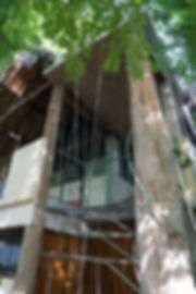 Rooms Ek Balam Eco Hotel Yucatan