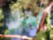 Cenote Xcanche| Cenotes Yucatan|Cenotes Ek Balam Eco Hotel Yucatan