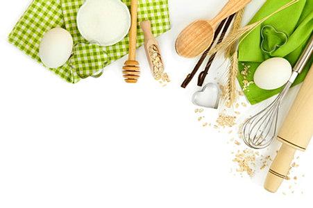 corsi di cucina monza - Corsi Di Cucina Monza