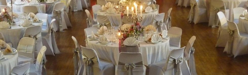 decoration mariage orleans