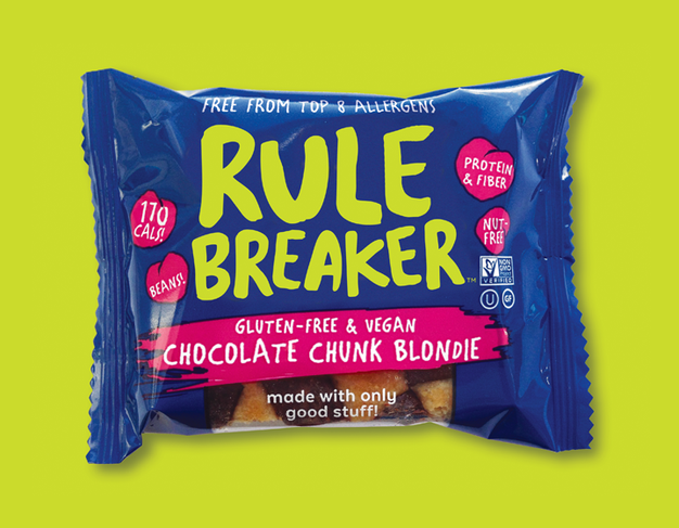 Easter basket ideas for those with food allergies dairy free gina who wouldnt like finding a rawxies heart bar in their easter basket everyone will love these healthy treats that are dairy free gluten free soy free negle Gallery