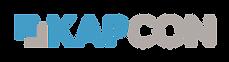 kapcon-logo_rgb.png