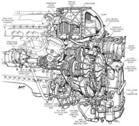 House Wiring Diagram Symbols Uk as well Partslist additionally Schematic Of A C 130 likewise Yamaha G1 Engine Diagram likewise TSXDSY16T2. on dcs wiring diagram