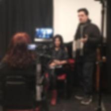 John Pallotta Camera teaching.jpg