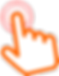 orange-click-here-hand-png-8.png