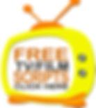 TV SCRIPTS.jpg