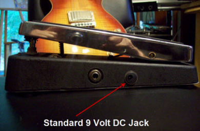 Vox V847 power jack - Copy.jpg