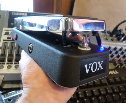 Latest Modified Vox V847 Small Copy.JPG