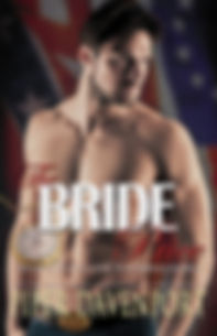 01 The Bride Price - Piper Davenport - e