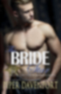 06 The Bride Star - Piper Davenport - eB