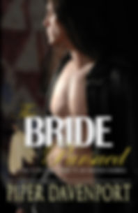 07 The Bride Pursued - Piper Davenport -
