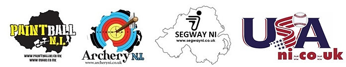 Segway NI, Segway Belfast, Segways