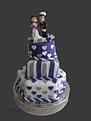 boda 182.JPG