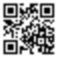 QR-PAG_DP_DIZIMO.png