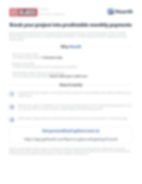 PAYMENT OPTIONS BROCHURE_Page_1.png